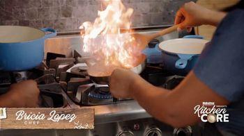 Mahatma Rice TV Spot, 'Kitchen Core: Nothing Like It' Featuring Bricia Lopez - Thumbnail 4