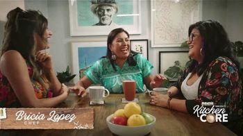 Mahatma Rice TV Spot, 'Kitchen Core: Nothing Like It' Featuring Bricia Lopez - Thumbnail 5