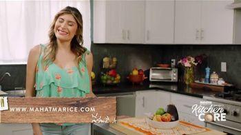 Mahatma Rice TV Spot, 'Kitchen Core: Nothing Like It' Featuring Bricia Lopez - Thumbnail 7