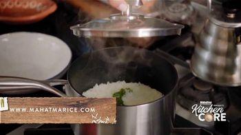 Mahatma Rice TV Spot, 'Kitchen Core: Nothing Like It' Featuring Bricia Lopez - Thumbnail 8