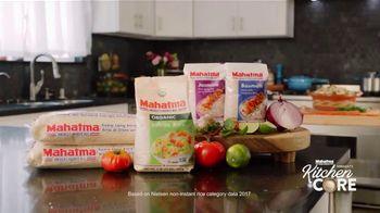 Mahatma Rice TV Spot, 'Kitchen Core: Nothing Like It' Featuring Bricia Lopez - Thumbnail 9