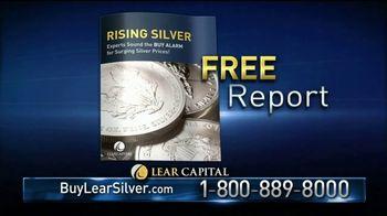 Lear Capital TV Spot, 'All Time High' - Thumbnail 3