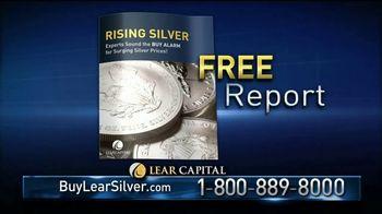 Lear Capital TV Spot, 'All Time High' - Thumbnail 5