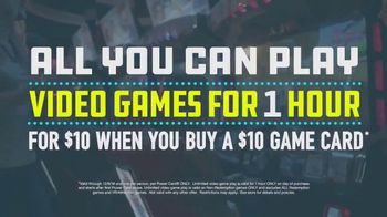 All-You-Can-Play Video Games thumbnail