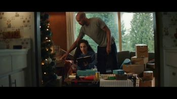 Amazon TV Spot, 'Holidays: lista de regalos' [Spanish] - Thumbnail 1