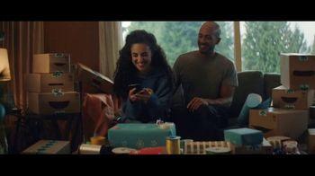 Amazon TV Spot, 'Holidays: lista de regalos' [Spanish] - Thumbnail 7