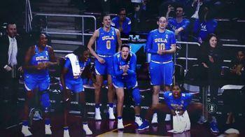 Pac-12 Conference TV Spot, '2019 Women's Basketball Tournament' - Thumbnail 4