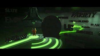 Ralph Breaks the Internet: Wreck-It Ralph 2 - Alternate Trailer 71