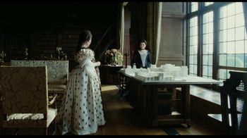 The Favourite - Alternate Trailer 11