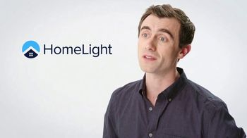 HomeLight TV Spot, 'The Best Agents' - Thumbnail 4