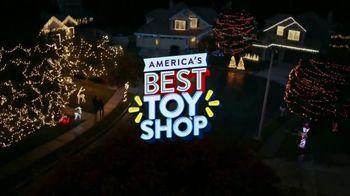 Walmart TV Spot, 'Los precios bajos nunca se detienen' canción de Lynda [Spanish] - Thumbnail 10