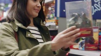 Walmart TV Spot, 'Los precios bajos nunca se detienen' canción de Lynda [Spanish] - Thumbnail 2