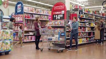 Walmart TV Spot, 'Los precios bajos nunca se detienen' canción de Lynda [Spanish] - Thumbnail 6