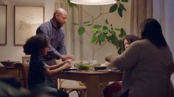 Google Home Hub TV Spot, 'See the Door' Song by Jacqueline Taieb - Thumbnail 1
