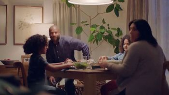 Google Home Hub TV Spot, 'See the Door' Song by Jacqueline Taieb - Thumbnail 2