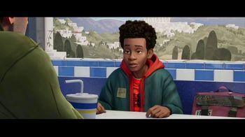 Spider-Man: Into the Spider-Verse - Alternate Trailer 24
