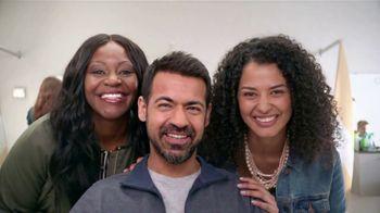 Great Clips TV Spot, 'High Standards'