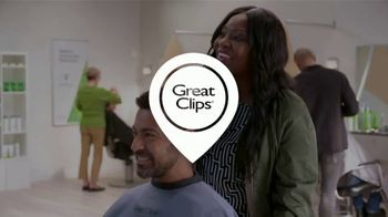 Great Clips TV Spot, 'Low Prices, High Standards' - Thumbnail 1