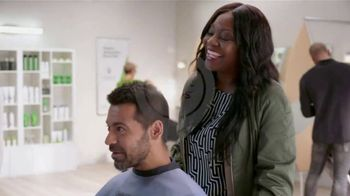 Great Clips TV Spot, 'Low Prices, High Standards' - Thumbnail 2