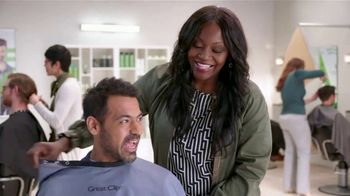 Great Clips TV Spot, 'Low Prices, High Standards'