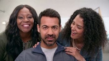 Great Clips TV Spot, 'Low Prices, High Standards' - Thumbnail 7