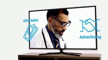 Spectrum Reach TV Spot, 'One Small Step' - Thumbnail 3
