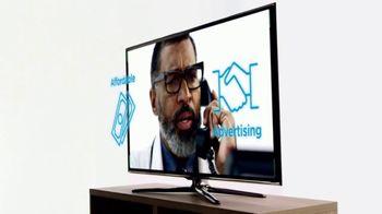 Spectrum Reach TV Spot, 'One Small Step' - Thumbnail 4