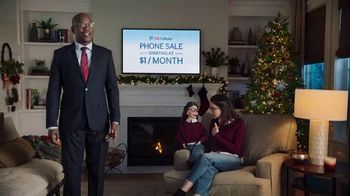 U.S. Cellular Phone Sale TV Spot, 'Phones Starting at One Dollar' - Thumbnail 2