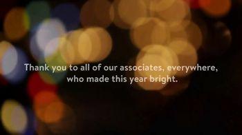Walmart TV Spot, 'Associate Thank You' Song by Macy Gray - Thumbnail 9