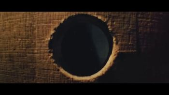 CÎROC VS French Brandy TV Spot, 'It's a Vibe'