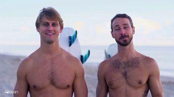 4ocean TV Spot, 'Join the Clean Ocean Movement' - Thumbnail 10