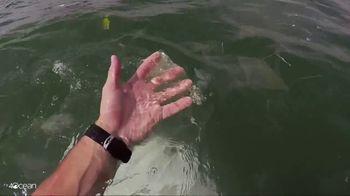 4ocean TV Spot, 'Join the Clean Ocean Movement' - Thumbnail 2