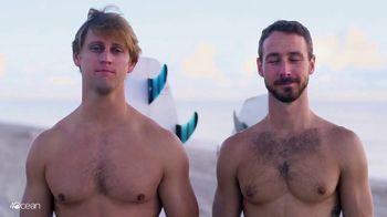 4ocean TV Spot, 'Join the Clean Ocean Movement' - Thumbnail 3