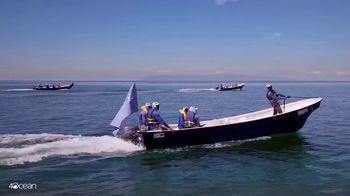 4ocean TV Spot, 'Join the Clean Ocean Movement' - Thumbnail 5