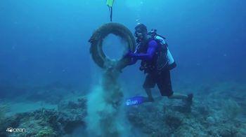 4ocean TV Spot, 'Join the Clean Ocean Movement' - Thumbnail 6