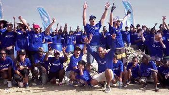 4ocean TV Spot, 'Join the Clean Ocean Movement' - Thumbnail 7