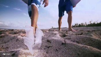 4ocean TV Spot, 'Join the Clean Ocean Movement' - Thumbnail 9