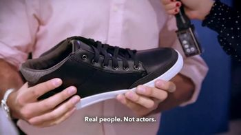 Payless Shoe Source Epic Holiday Deals TV Spot, 'The Payless Experiment' - Thumbnail 6