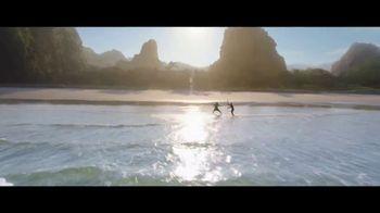 Aquaman - Alternate Trailer 20