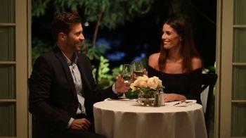 Leviton Decora Smart Lighting TV Spot, 'Date Night'