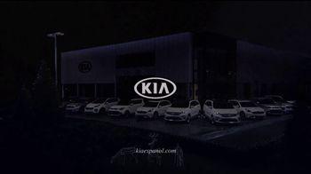 Kia Evento Ilumina el Fin de Año TV Spot, '2018 Holidays: espectáculo de luz' [Spanish] [T1] - Thumbnail 8