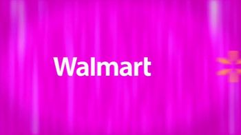 Cra-Z-Art Be Inspired TV Spot, 'At Walmart' - Thumbnail 8