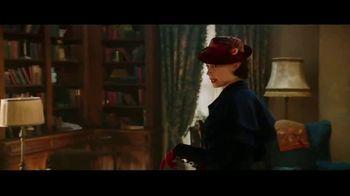 Mary Poppins Returns - Alternate Trailer 22