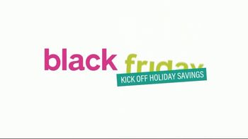 Ashley HomeStore Black Friday Sale TV Spot, 'Extended: Norrister and Sciolo' Song by Midnight Riot - Thumbnail 2
