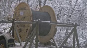 Armstrong One Wire TV Spot, 'Winter Service' - Thumbnail 3