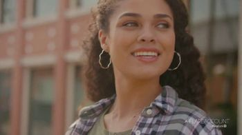 MetaBank ACE Flare Account TV Spot, 'Empowerment' - Thumbnail 7