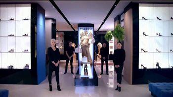 Payless Ofertas de Navidad TV Spot, 'El experimento Payless' [Spanish]