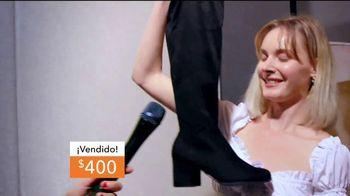 Payless Ofertas de Navidad TV Spot, 'El experimento Payless' [Spanish] - Thumbnail 6