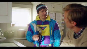 Purple Mattress Black Friday Sale TV Spot, 'Coffee' - Thumbnail 6