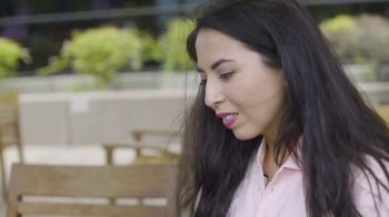 TECHNOLOchicas TV Spot, 'Neiza Torrico: ingeniera de diseño' [Spanish] - Thumbnail 2